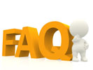 FAQ Bible Questions about God
