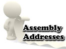 Assembly Address List